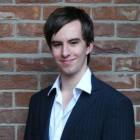 Gareth Rice-Jones