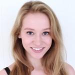 Hannah Bryant